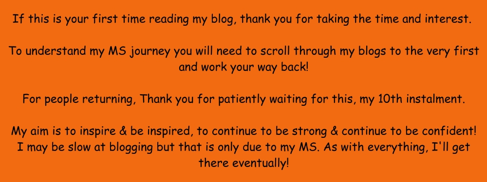 Thankyou tag to blog